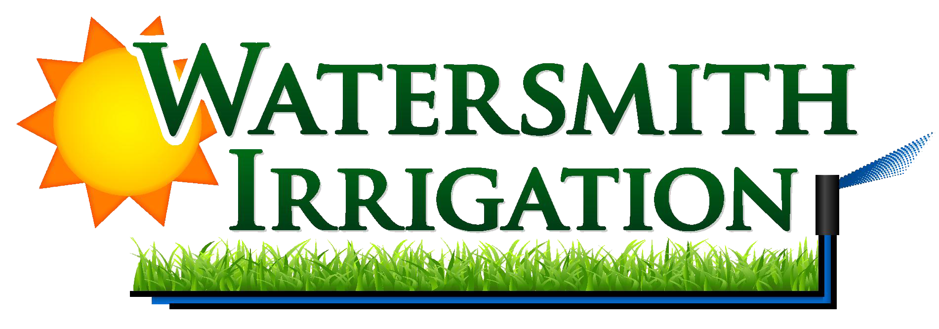 Watersmith Irrigation