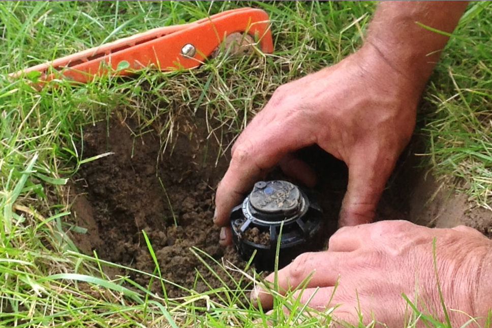 With A 24 7 Year Round Service Department We Offer Professional And Refurbishment For Already Installed Systems If Your Irrigation System Is Over